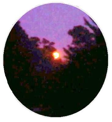 Moon 3d-10